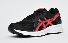 Asics Jolt 2 Womens  - AS186627