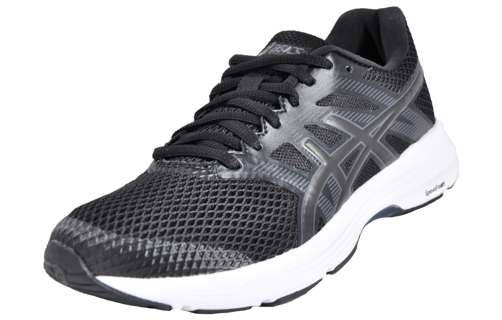 Asics Gel-Exalt 5 Womens  - AS186684
