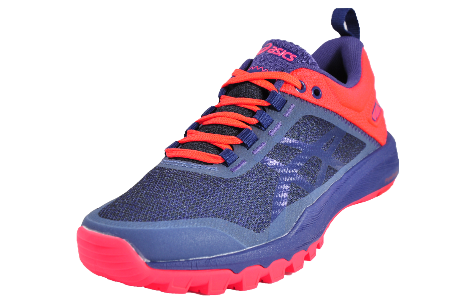 Asics Gecko XT All Terrain Womens - AS186692