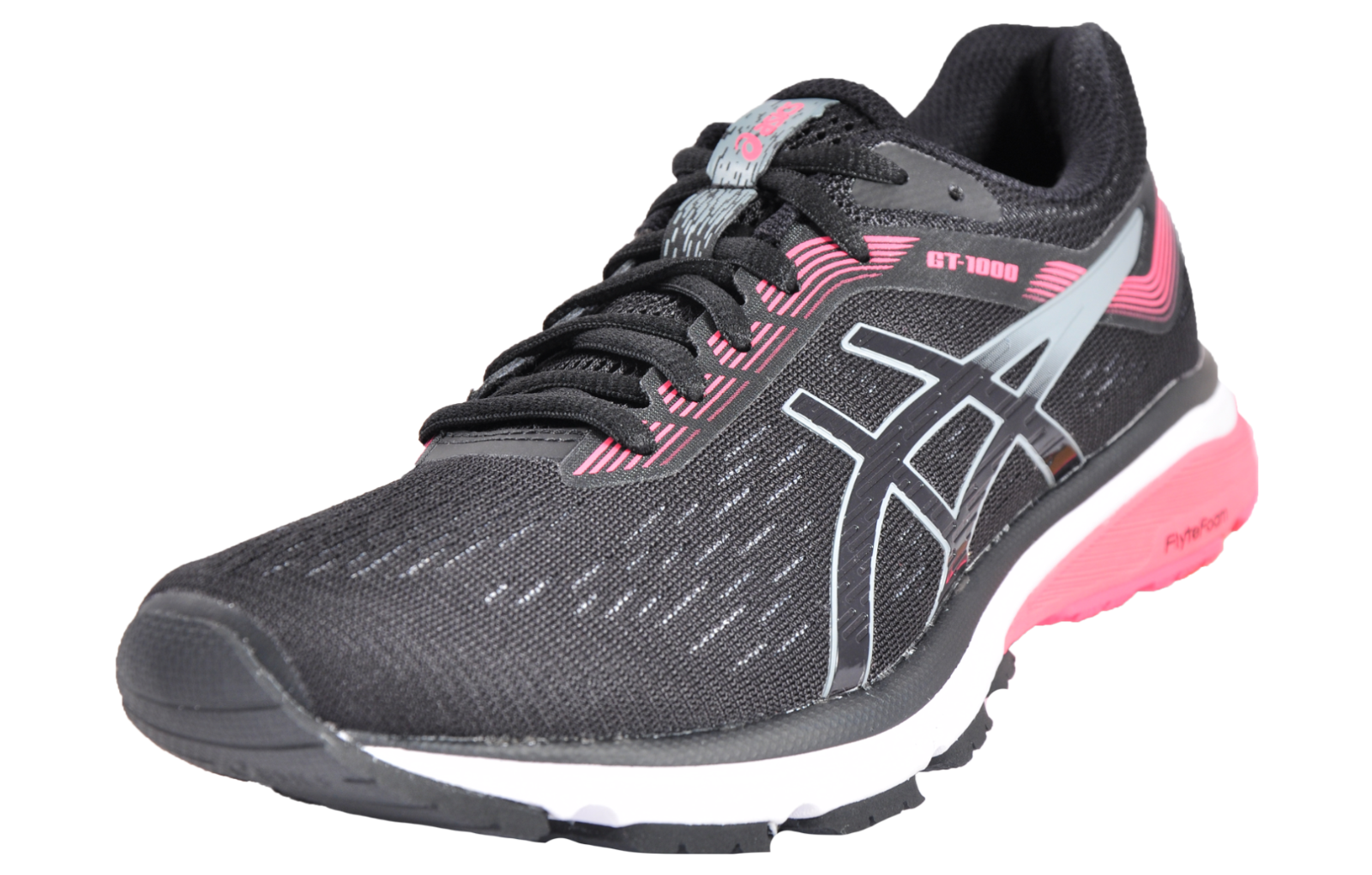 Asics GT-1000 7 Womens - AS186726