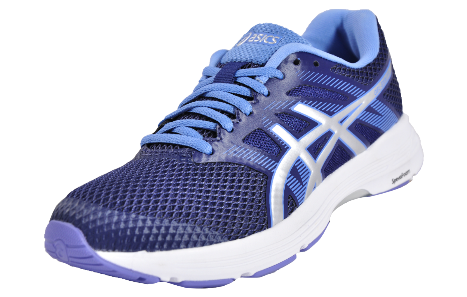 Asics Gel Exalt 5 Womens - AS186809