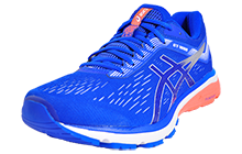 Asics GT-1000 7 Mens  - AS187328