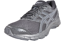 Asics Gel Excite 4 Mens  - AS187351