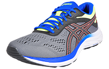 Asics Gel Excite 6 SP Mens  - AS187401