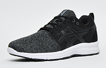 Asics Gel-Torrance Mens - AS187484