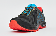 Asics Gel-Sonoma 4 All Terrain Mens - AS187500