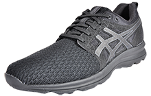 Asics Gel-Torrance Mens - AS187567