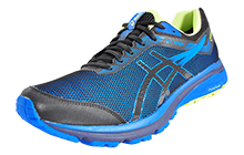 Asics GT-1000 7 GTX Goretex Waterproof Mens  - AS187609