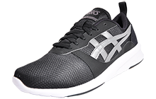 Asics Tiger Lyte-Jogger Mens - AS188813