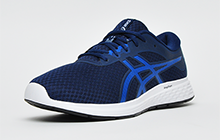 Asics Patriot 11 Mens New 2019 - AS191460