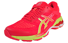 Asics Gel-Kayano 26 Womens New 2019 - AS191502