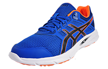 Asics Gel-Excite 5 Mens - AS193417
