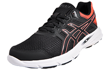 Asics Gel-Excite 5 Womens - AS193891