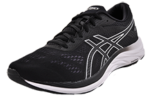 Asics Gel-Excite 6 Mens  - AS194621