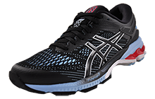 Asics Gel-Kayano 26 Womens New 2019 - AS194647