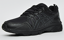 Asics Gel-Venture 7 All Terrain Waterproof Mens New 2019 - AS195040