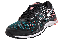 Asics Gel Cumulus 21 Womens  - AS195081