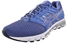 Asics Gel-Quantum 180 2 Mens - AS196014