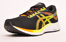 Asics Gel-Excite 6 Mens  - AS196493