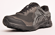 Asics Gel-Sonoma 4 GTX Gore-Tex Mens New 2019 - AS196501