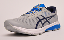 Asics GT-1000 8 Mens - AS197038