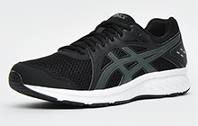 Asics Jolt 2 Mens - AS197095