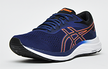Asics Gel-Excite 6 Mens  - AS198150