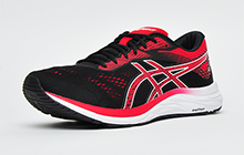 Asics Gel-Excite 6 Mens - AS199497