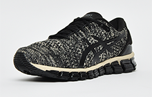 Asics Gel-Quantum 360 Knit 2 Mens  - AS199539