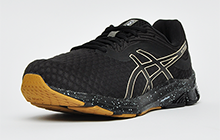 Asics Gel Pulse 11 Winterised Mens  - AS199661