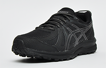 Asics Frequent Trail All Terrain Mens - AS199737
