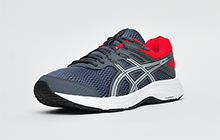 Asics Gel-Contend 6 Mens New 2020 Model  - AS200618