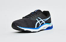 Asics Gel-Pulse 11 Mens New 2020 Model - AS200626