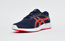 Asics Patriot 11 Mens  - AS200634