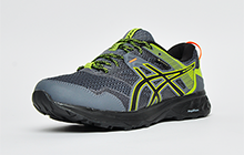 Asics Gel Sonoma 5 GTX Gore-tex  - AS200758