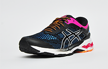 Asics Gel-Kayano 26 Womens New 2020 Model - AS200881