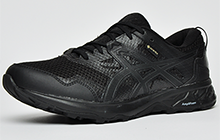 Asics Gel Sonoma 5 GTX Gore-Tex Mens New 2020 Model - AS208272