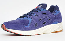 Asics Tiger Gel-DS Trainer OG Mens - AS209437