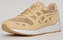 Asics Gel-Lyte NS Junior  - AS209460