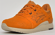 Asics Gel-Lyte III Mens - AS209528