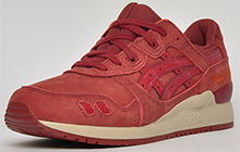 Asics Tiger Gel-Lyte III Mens  - AS209577