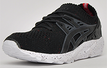Asics Tiger Gel-Kayano Trainer Knit Mens - AS209601