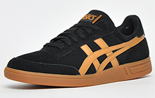 Asics Tiger Gel-Vickka TRS Mens - AS209668