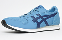 Asics Tiger Curreo II Mens - AS209676
