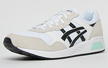 Asics Tiger Lyte Trainer Mens - AS213702
