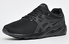 Asics Tiger Gel-Kayano Trainer Evo Mens - AS213785