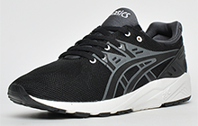 Asics Tiger Gel-Kayano Trainer Evo Mens - AS214676