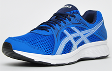 Asics Jolt 2 Mens - AS216986