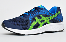 Asics Jolt 2 Mens - AS217133