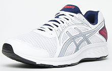 Asics Jolt 2 Mens - AS217992